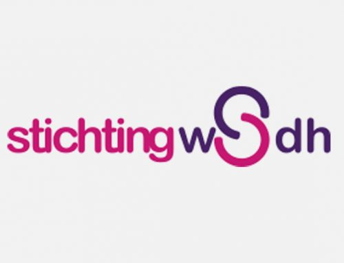 Stichting WSDH