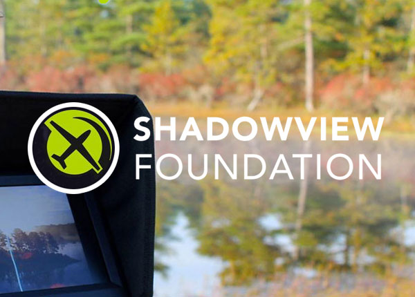 Shadowview Foundation