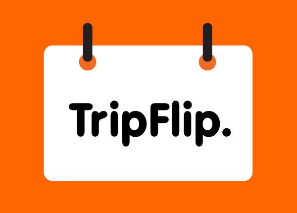Tripflip