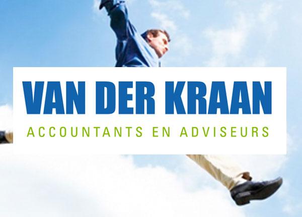 Van der Kraan